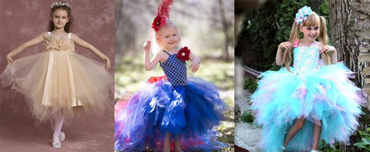 toddler-girls-dress, pageant dress
