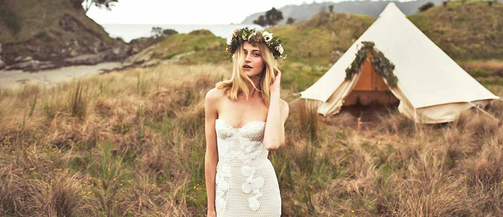 boho-wedding-dresses-featured-1_副本