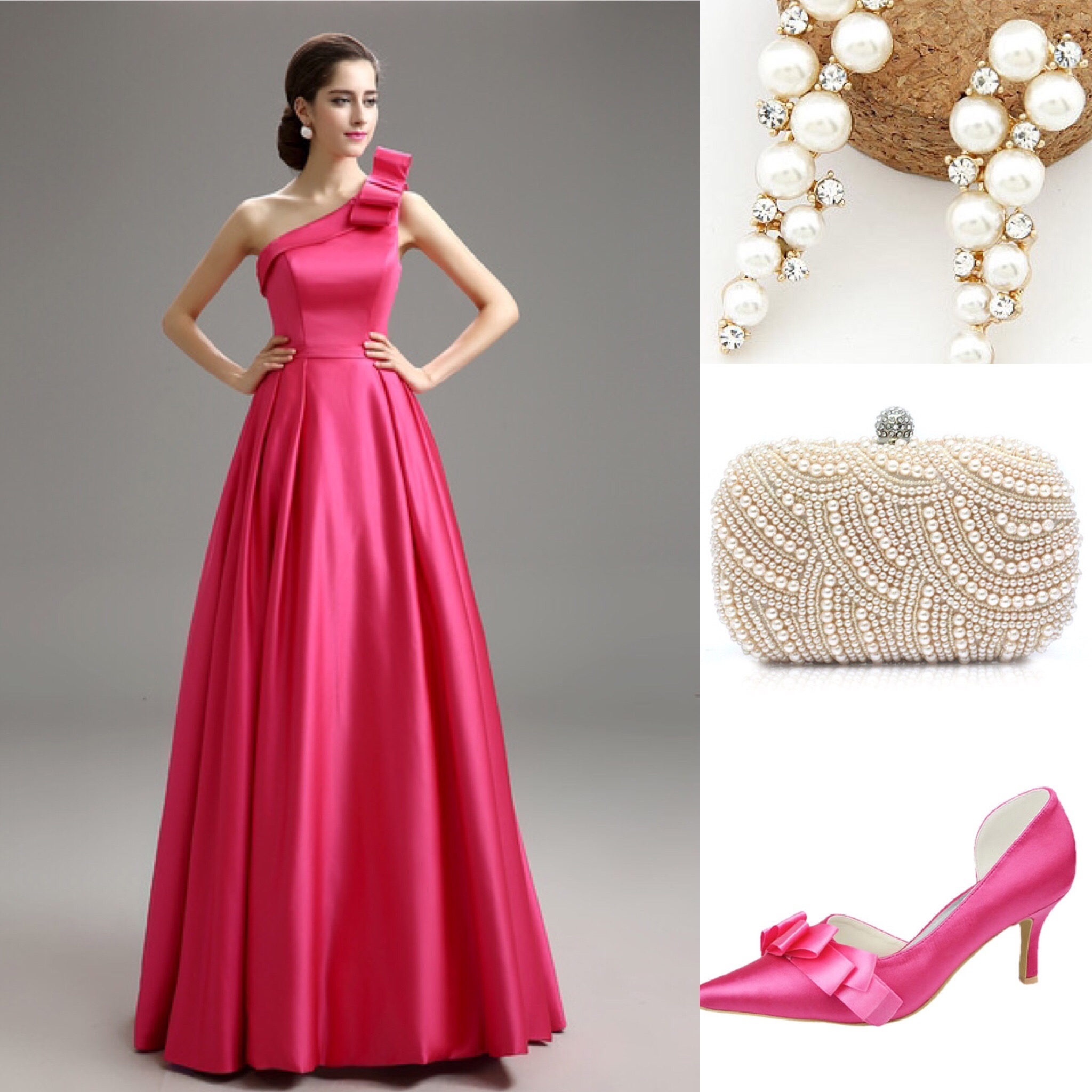 Cheap But Good Quality Prom Dress You Want Milanoo Blog