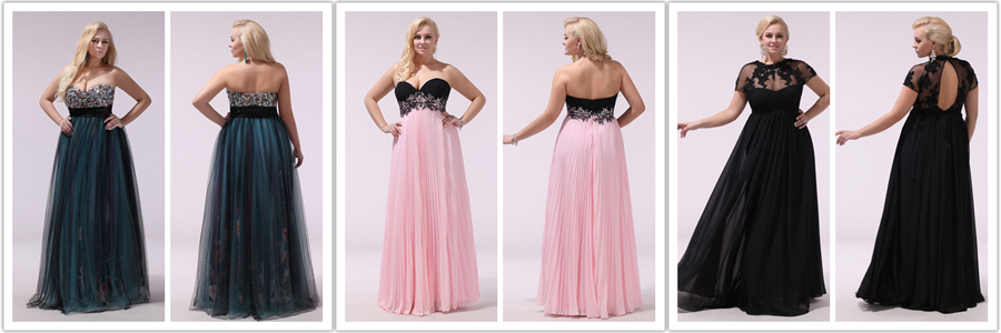 To Be Prom Queen, You Need These Prom Dress! - Milanoo Blog