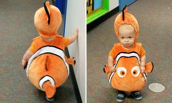 How to choose a Halloween costume? - Milanoo Blog