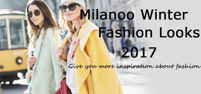 milanoo fashion look