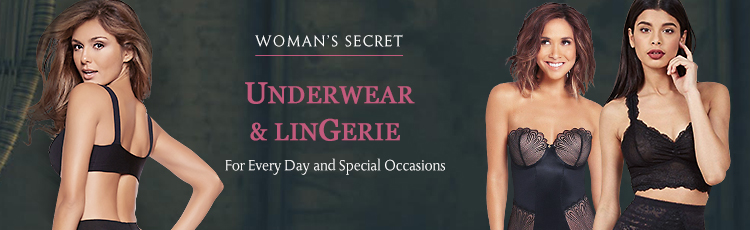 Why Everybody Need to Wear Underwear?