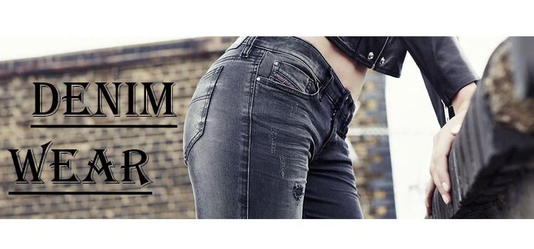 denim buttoms, denim wear, jeans, skinny jeans